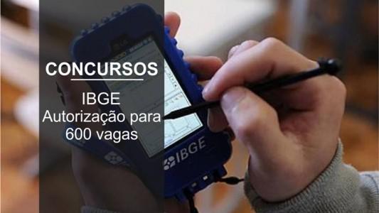 concurso-ibge-2015