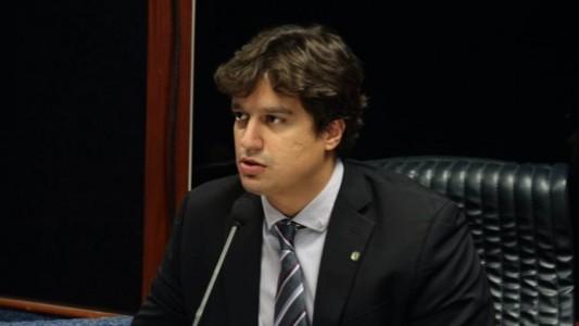 deputado-lucas-ramos-100-1024x681