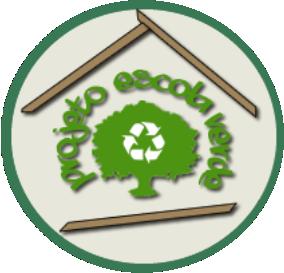 escola verde