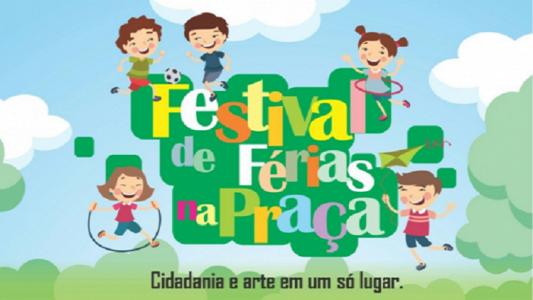 festival-de-férias-581x400