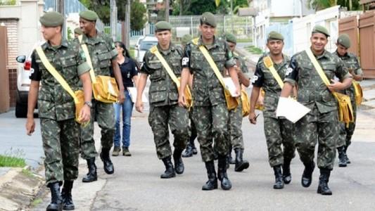 militares-do-exercito-reforcam-acao