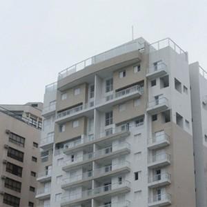 o-apartamento-em-guaruja-que-seria-adquirido-por-marisa-mulher-do-ex-presidente-lula-1446997126845_300x300