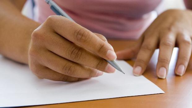 Os interessados em participar do exame, marcado para os dias 5 e 6 de novembro, deverão se inscrever até 23h59 do dia 20 de maio/Imagem ilustrativa