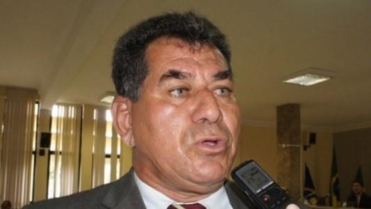 ronaldo-cancao 2