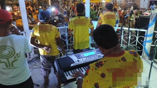 3 dia carnaval petro 3