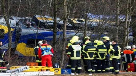 Alemanhã acidente 2.2