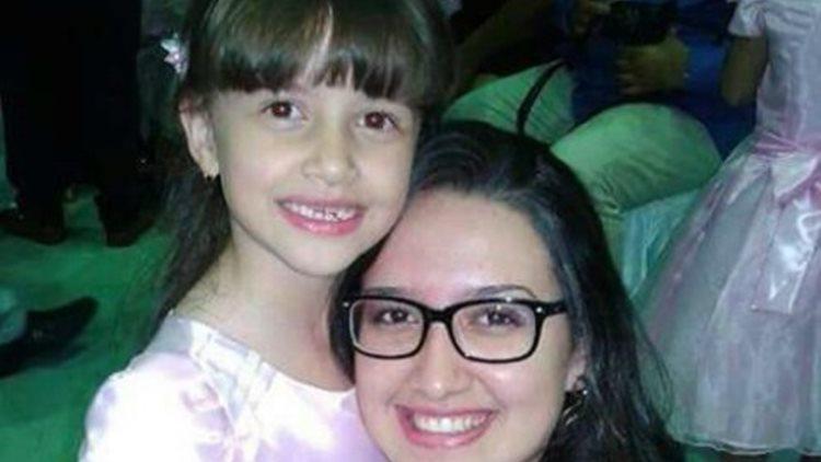 Beatriz-Angelica-Mota-menina-sete-anos-morta-escola-auxiliadora
