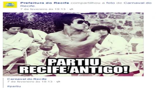 Bruce Lee 1.1