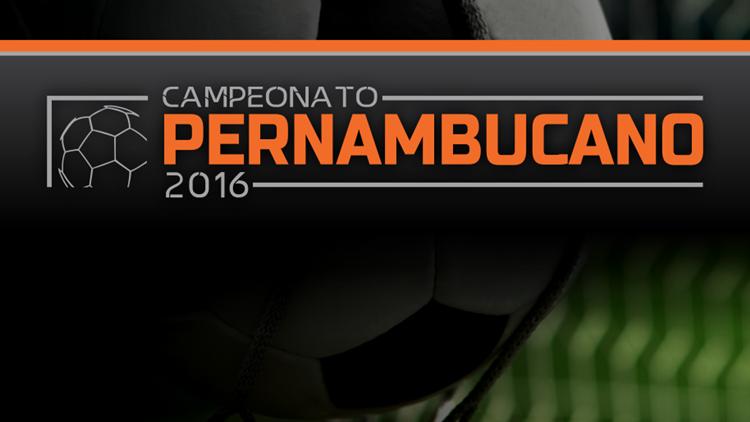 Campeonato_pe_2016