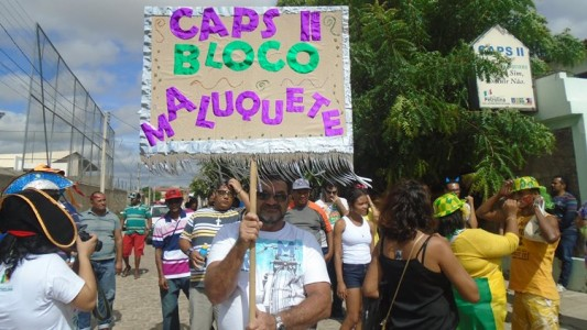 Carnaval Caps 2
