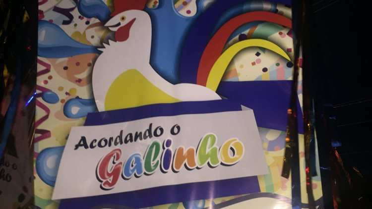 Carnaval Petrolina 02