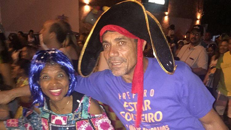 Carnaval Petrolina 05