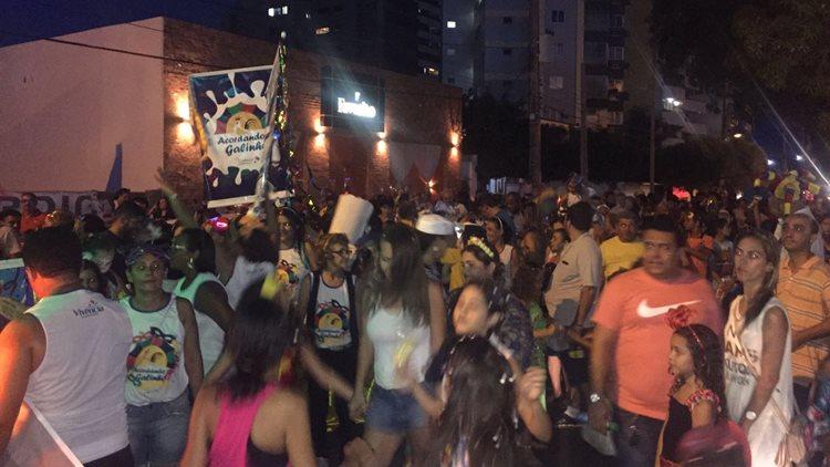 Carnaval Petrolina 06