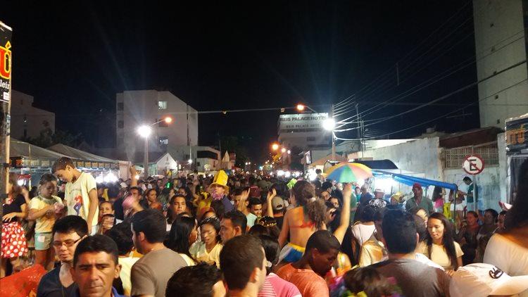 Carnaval centro 03