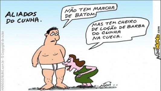 Charge Cunha 21.02