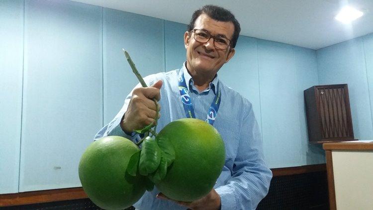 Chico Fernandes