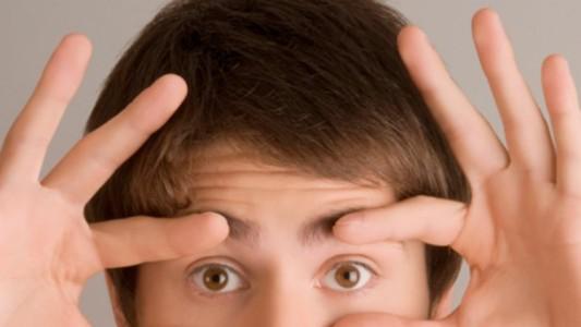 Combate ao Glaucoma 1