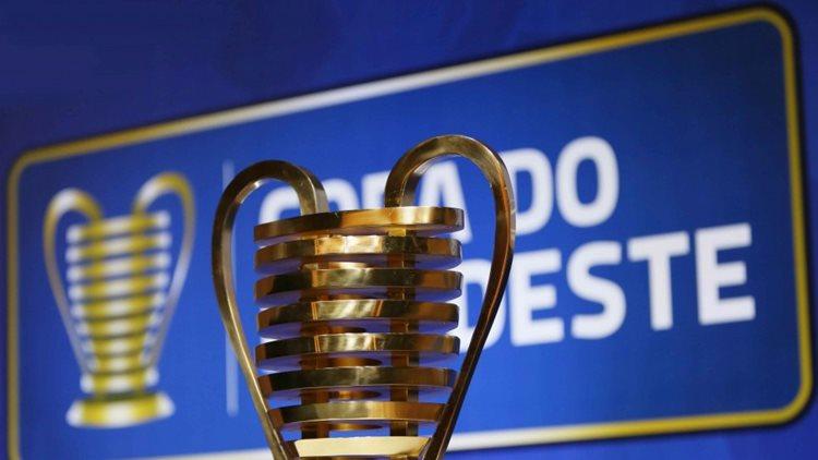 Copa-do-Nordeste-trofeu-01-e1426862655688