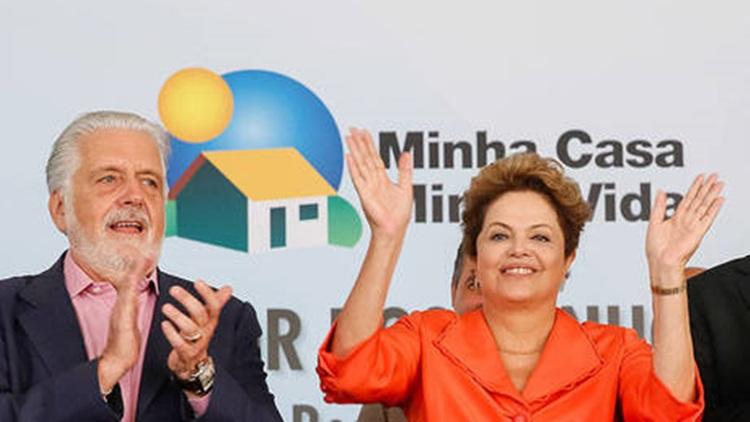 Dilma 02
