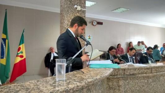 Fábio Lima procurador 2
