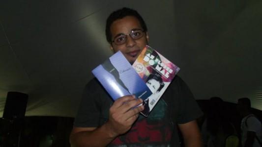 João Gilberto 1