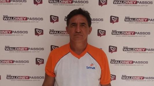 José Nunes 1