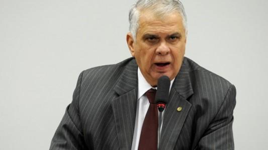 Jose-carlos-araujo-original1