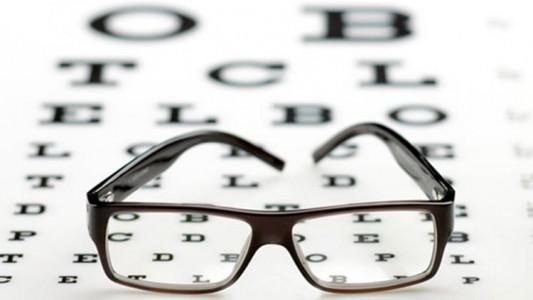 Optometrista 1