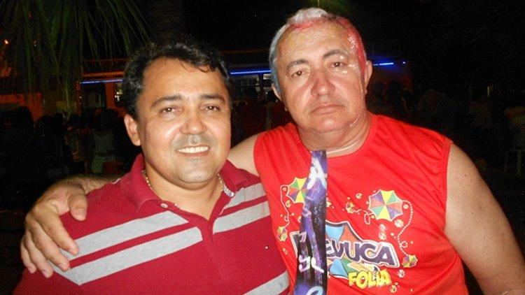 Orlando Tolentino
