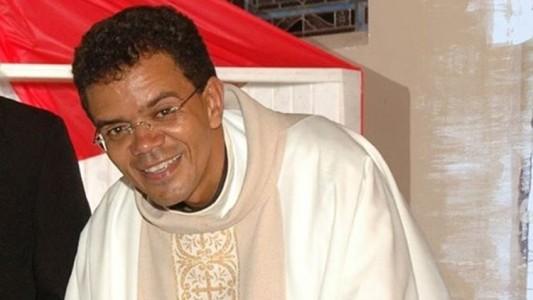 Padre Paulo Sergio 1