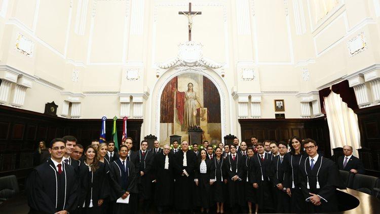 Posse juízes TJPE_3jan2016_Foto Rodrigo Moreira-AgênciaRodrigoMoreira (3)
