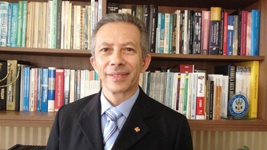 Reginaldo Gomes 1
