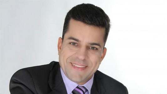 Sérgio Martins 1