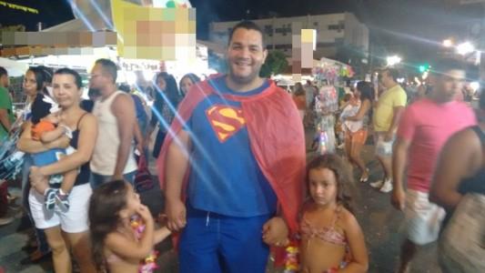 Super-Homem 1