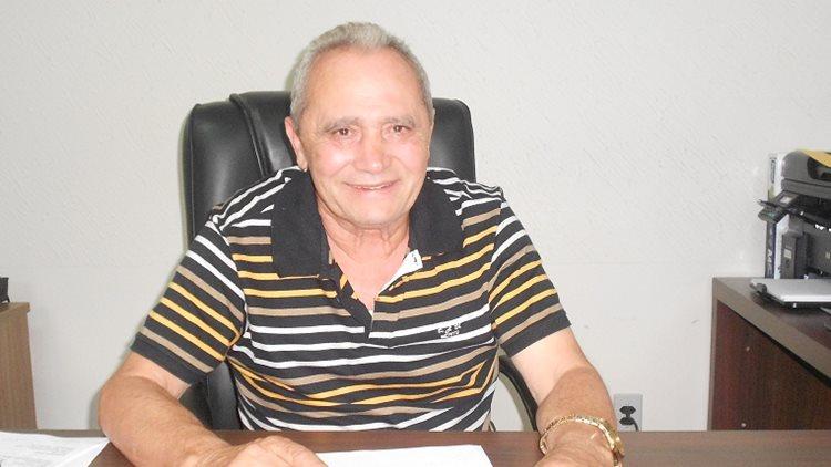 Wilson Cota