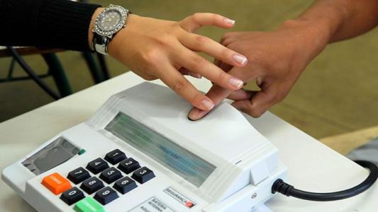 O estado de Goiás, com 98 localidades, terá o maior número de municípios que passarão pelo recadastramento biométrico./ Foto: internet