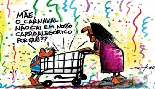 charge carnaval