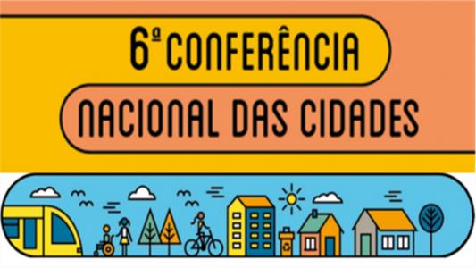 conferencia_cidades