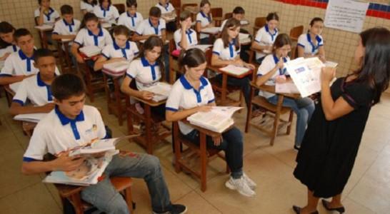 escola pernambuco
