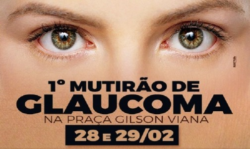 glaucoma casa nova