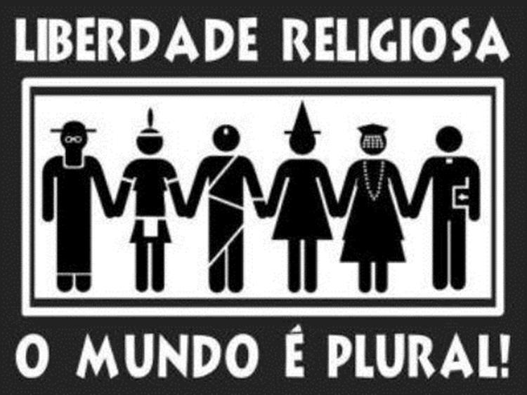 liberdade_religiosa