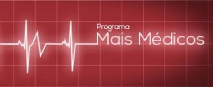 mais_medicos_-_banner