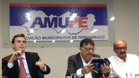 miguel na amupe