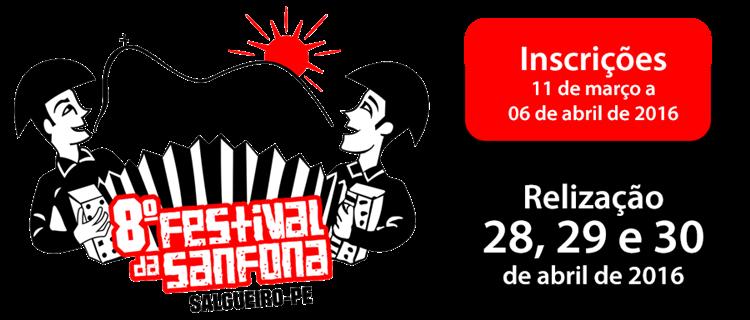 8_festival_da_Sanfona