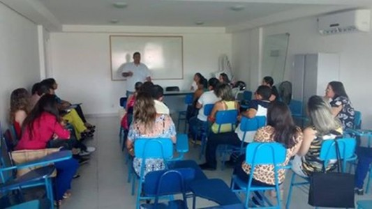 Assembléia Odotologos 1