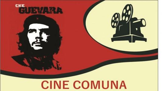 Cine Comuna