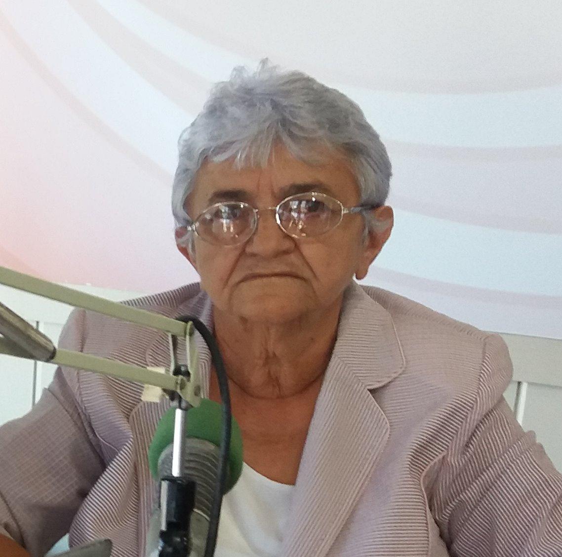 Dagmar Nogueira