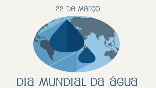 Dia da Água