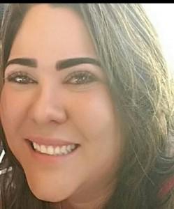 Dr. Anna Karoline Santana de Medeiros