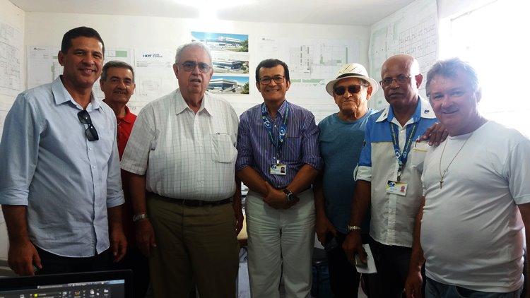 Dr. Augusto Coelho Apami